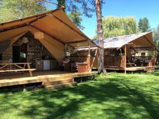 ALA_Safari_Tent_Woody_overview_tents_landscape