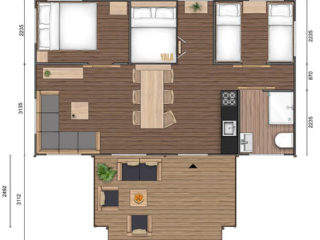 YALA_LuxuryLodge49_2Dfloorplan