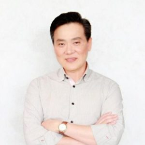 YALA dealers - Mr. Eugen Wong - Tu Meng Bi Technology Sdn Bhd