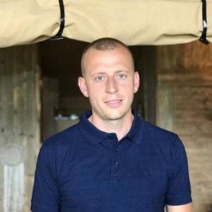 Konrad_Mankowski_Agent_Poland_YALA