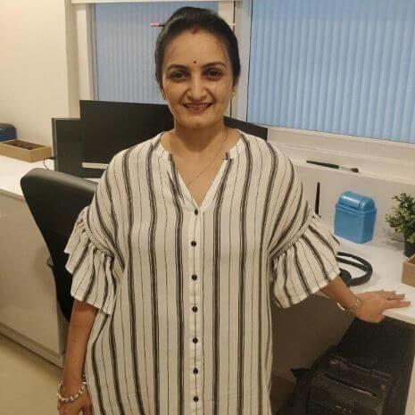 VantageVentures_Anupama-Parikh_-Agent_YALA_India
