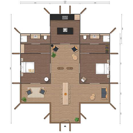 YALA_Aurora_2D_floorplan