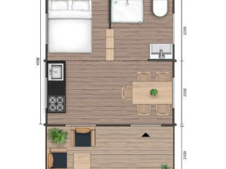 YALA_Comet_with_Bathroom_2Dfloorplan_safaritent