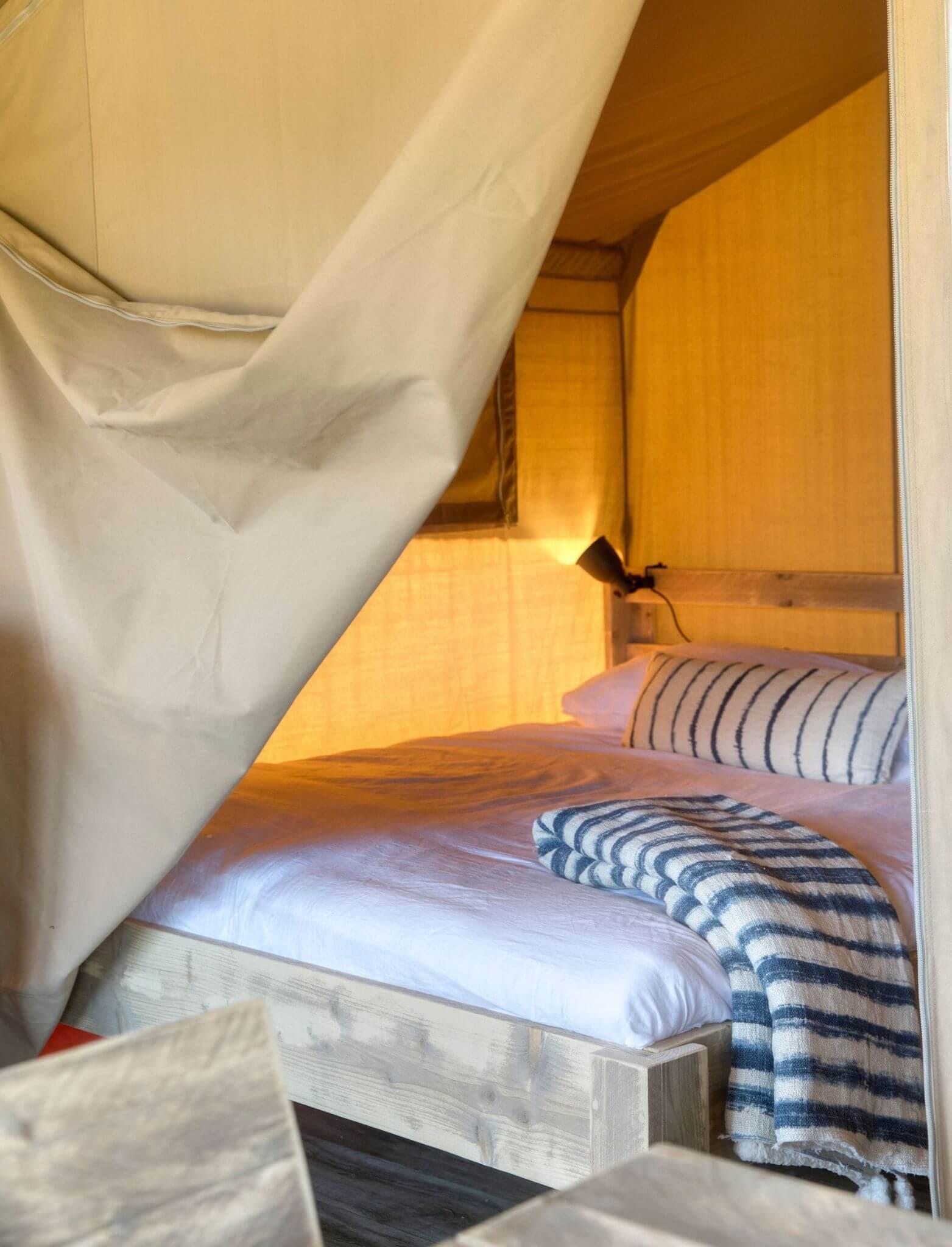 YALA_interior_Raw_bedroom_double_bed