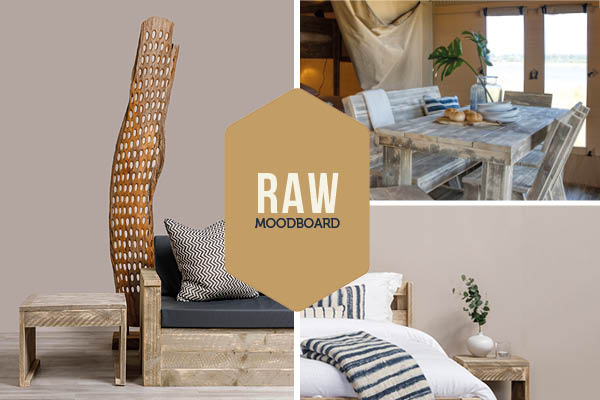 YALA_interior_moodboard_Raw
