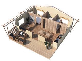 YALA_LuxurySuite_3Dfloorplan