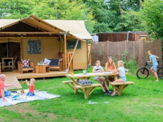 YALA_Dreamer_at_the_Velue_Netherlands - Safari tents and glamping lodges