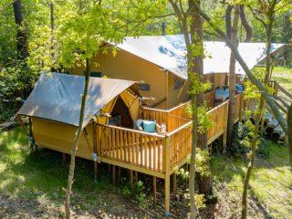 YALA_Sparkle_next_Stardust_landscape - Safari tents and glamping lodges