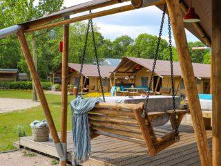 YALA_Sunshine_detail_overview_landscape - Safari tents and glamping lodges