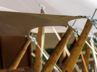 YALA_Supernova_detail_landscape - Safari tents and glamping lodges