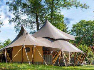 YALA_Supernova_sideview_landscape - Safari tents and glamping lodges