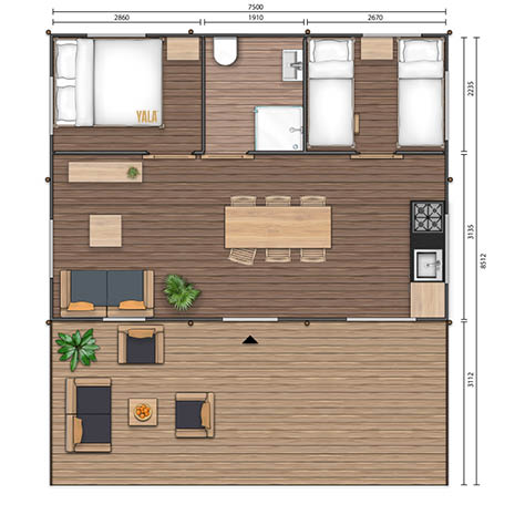 YALA_Stardust_2D_floorplan
