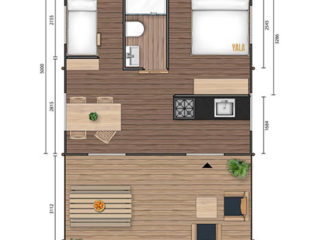 YALA_Sunshine27_2D_floorplan