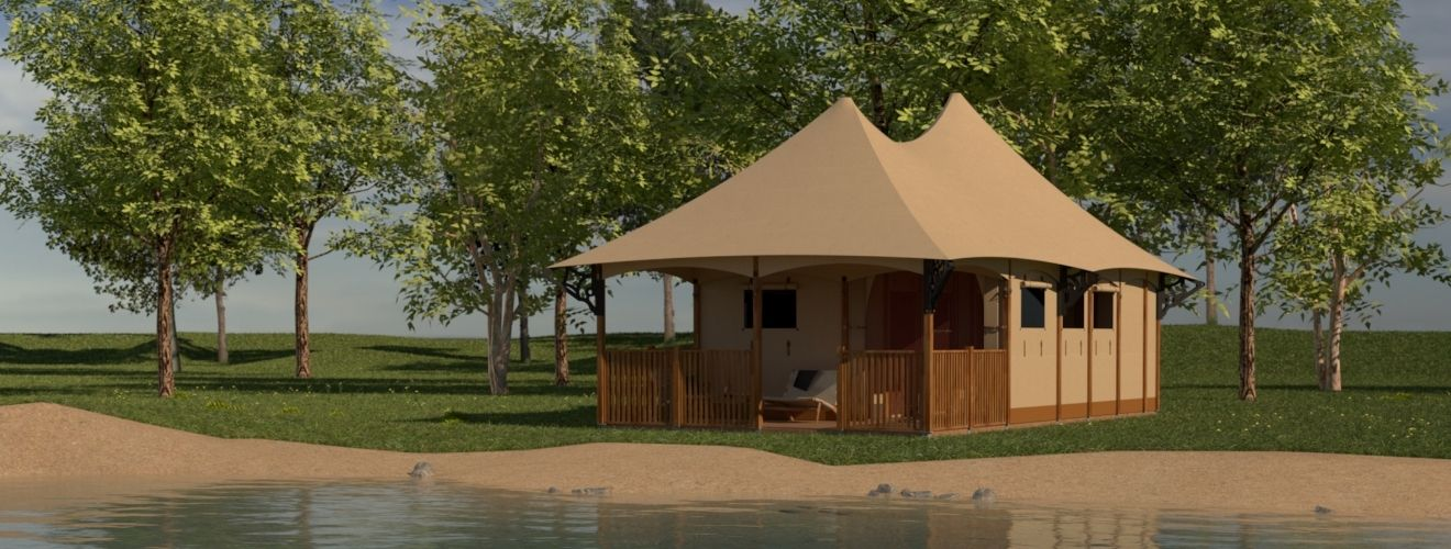 YALA_Twilight_safari_tent_lodge_hero