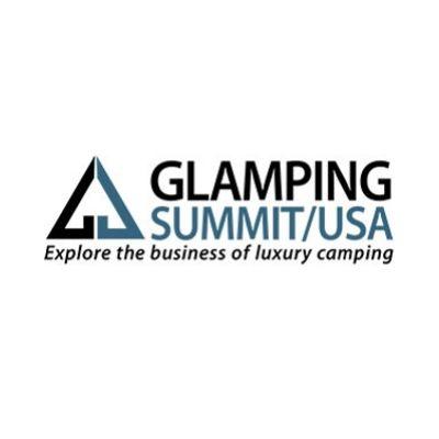 Glamping Summit USA