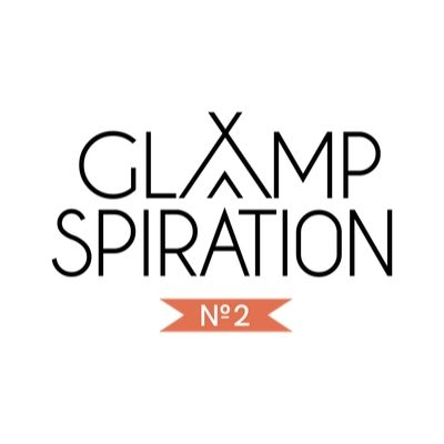 Bezoek YALA op GlampspirationNo2