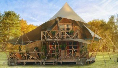 YALA_Romanov_Residence_preview_HolidayPark_DePier_Uden_Netherlands