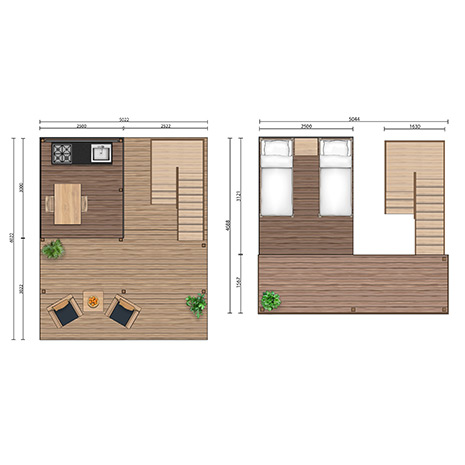 YALA_WoodyElevated_2Dfloorplan