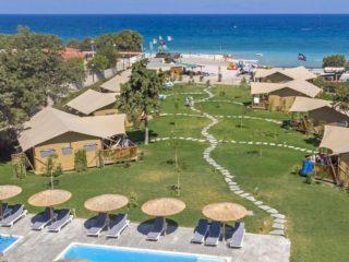 YALA_Dreamer_Logos_Beach_Village - safaritenten en glamping lodges