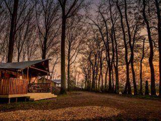 YALA_Dreamer_sunset_landscape - safaritenten en glamping lodges