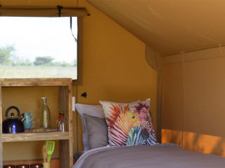 YALA_Sparkle_interior_landscape - safaritenten en glamping lodges