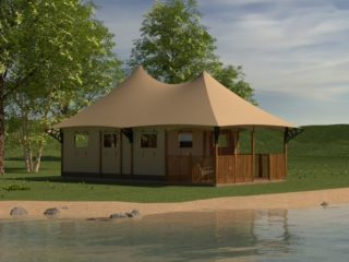 YALA_Twilight_glamping_lodge_safari_tent