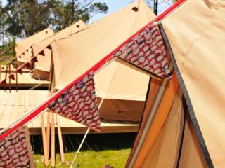 YALA_BellTent_detail_landscape | Safarizelte & Glamping Lodges
