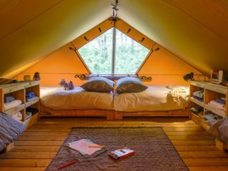YALA_Glamping_Lodges_interior_first_floor_landscape