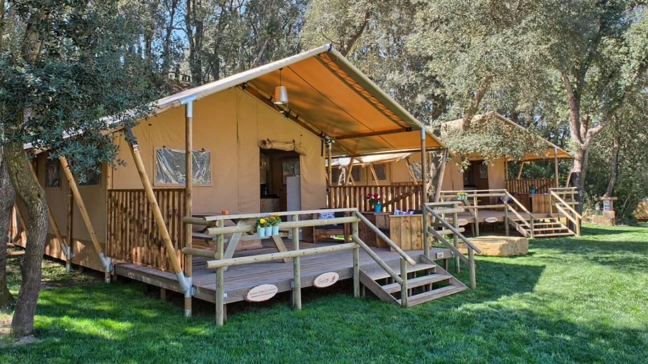 YALA_Safari_Tent_Woody_exterior