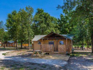 YALA_Dreamer40_Dune_Tenuta_Regina_Agriturismo_Italy - Safarizelte und Glamping Lodges