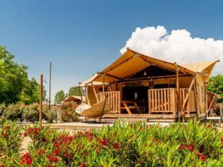 YALA_Dreamer_Dune_en_Tenuta-Regina_Agriturismo_Italy - Safarizelte und Glamping Lodges