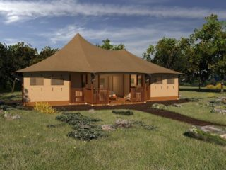 YALA_Eclipse_glamping_lodge_from_the_side