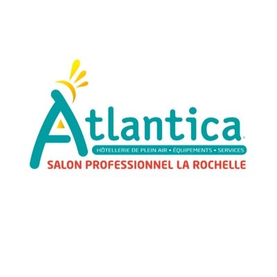 Salon Atlantica LaRochelle, France