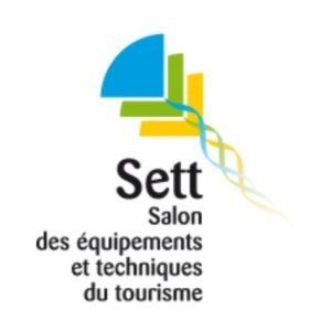 Salon du SETT2019 Montpellier