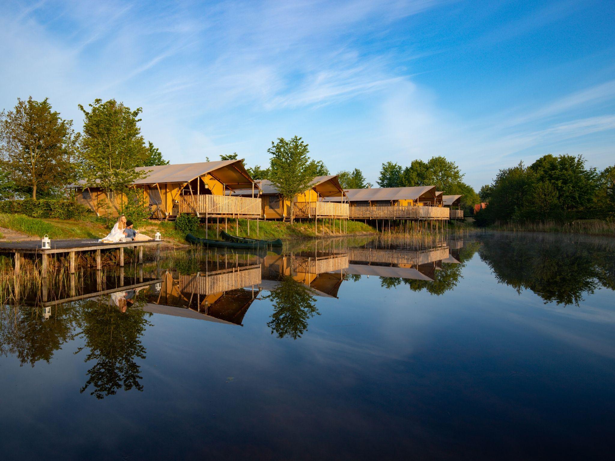 Overlay_YALA_Vakantiepark_EigenWijze_Netherlands