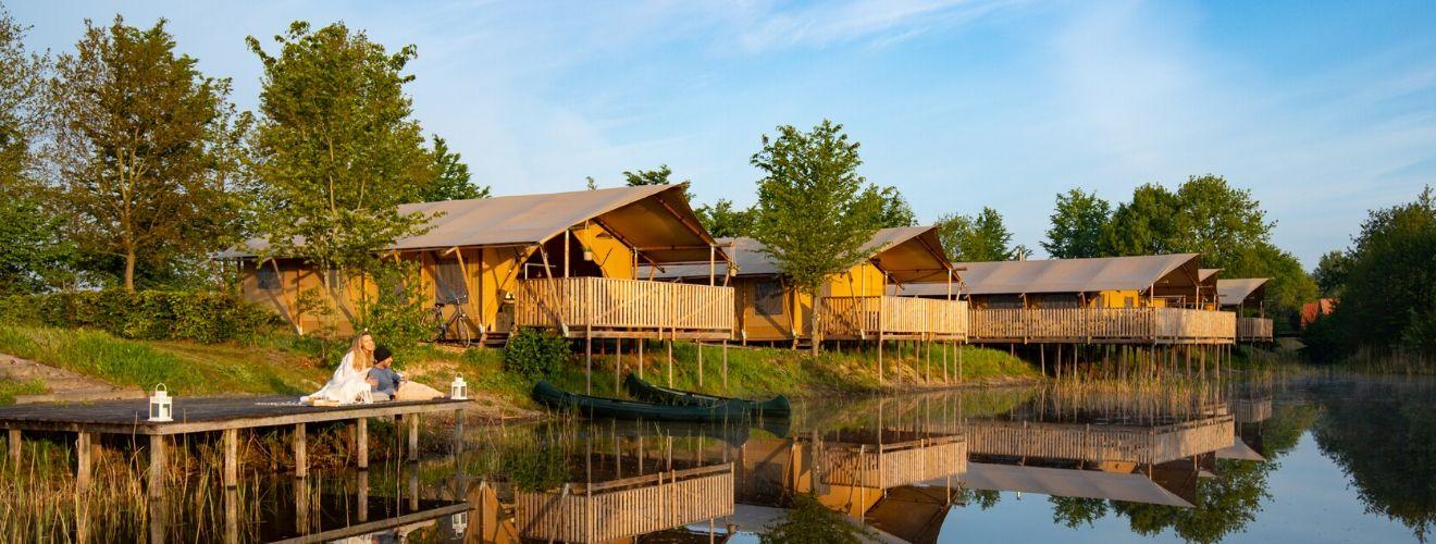 YALA_Vakantiepark_EigenWijze_Netherlands
