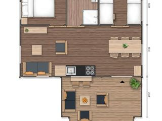 YALA_LuxuryLodge40_2Dfloorplan