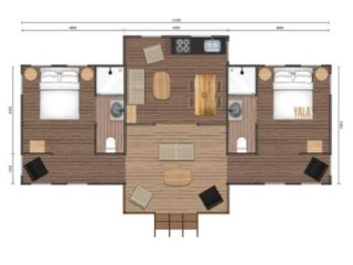 YALA_Eclipse_2D_floorplan_horizontal_safaritent and glamping lodges