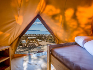 YALA_BellTent_inside_the_tent