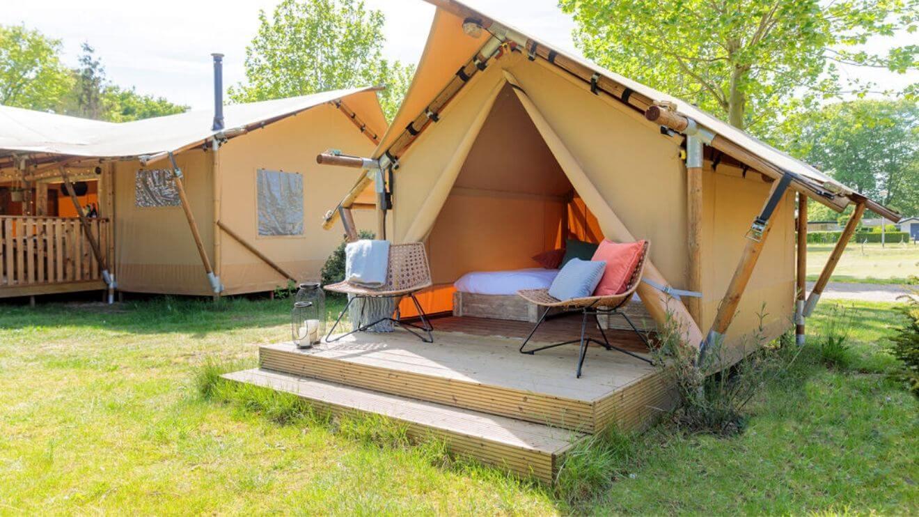 YALA_Sparkle tenda glamping