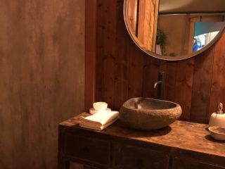 YALA_Gotland_Bathroom