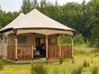 YALA_Twilight_Safari_Tent - Safari šatori i kućice za glamping