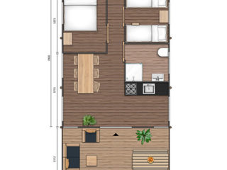 YALA_Woody38_2Dfloorplan