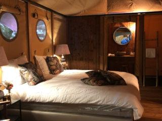 YALA_Gotland_Bedroom