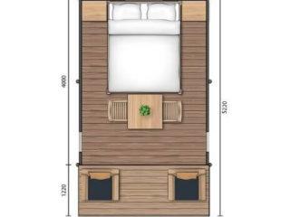 YALA_Sparkle12_2D_floorplan-tendas de safari e cabanas de glamping