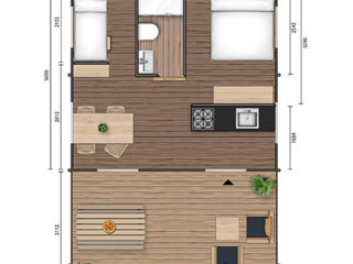 YALA_Woody27_2Dfloorplan