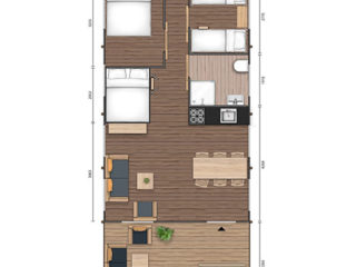 YALA_Woody49_2Dfloorplan