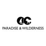Paradise & Wilderness Tanzania