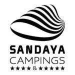 Sandaya Campings France