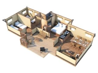 YALA_Eclipse_3D_floorplan_safaritent and glamping lodges